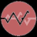 AG Watermark Generator v2.0 绿色优化版 音频水印制作软件